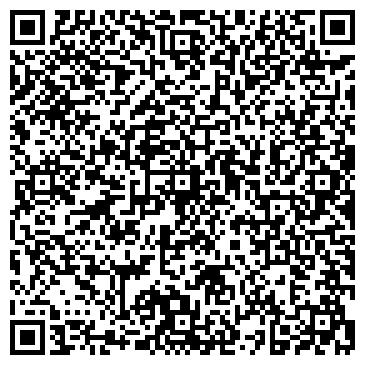 QR-код с контактной информацией организации ИЗМАИЛ, СТАНЦИЯ ОДЕССКОЙ ЖЕЛЕЗНОЙ ДОРОГИ, ГП