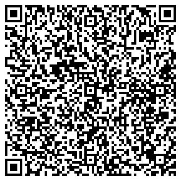 QR-код с контактной информацией организации Oracle Partner, ЧП