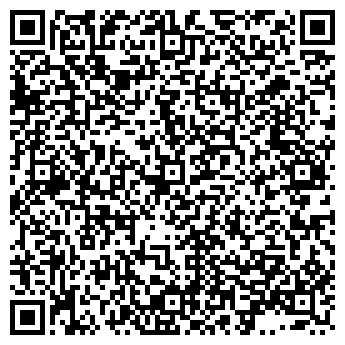 QR-код с контактной информацией организации МПМ-12, ООО