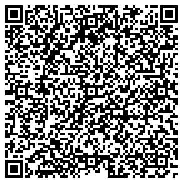 QR-код с контактной информацией организации АГЕНТСТВО АКТИВНОГО АУДИТУ, ООО