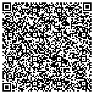 QR-код с контактной информацией организации Materialise Ukraine ( Материалис Украина ) , ООО