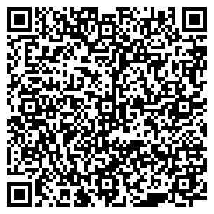 QR-код с контактной информацией организации dbNULL, ООО