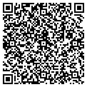 QR-код с контактной информацией организации IT Express, ИП