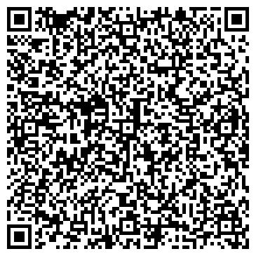 QR-код с контактной информацией организации Кобринское ЖКХ, КУПП