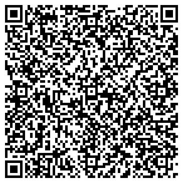 QR-код с контактной информацией организации Вторма 2, ООО