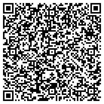 QR-код с контактной информацией организации Козик О. Г., ИП