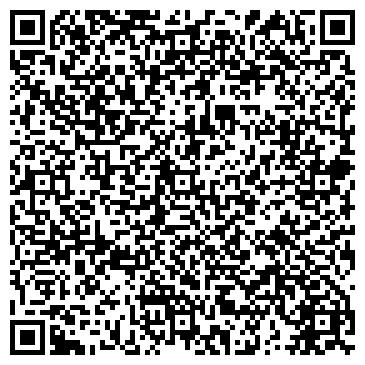 QR-код с контактной информацией организации Грузовые перевозки Одесса, ЧП