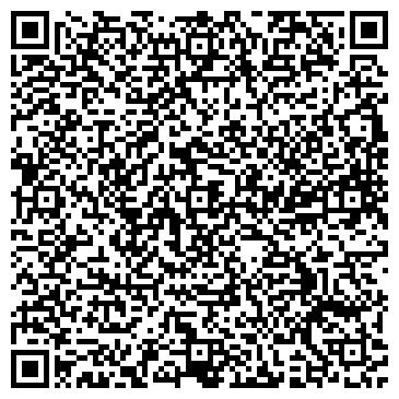 QR-код с контактной информацией организации ГРВ-Групп, ООО