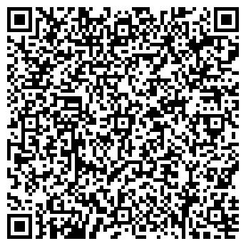 QR-код с контактной информацией организации Киевтрансагентство, ООО