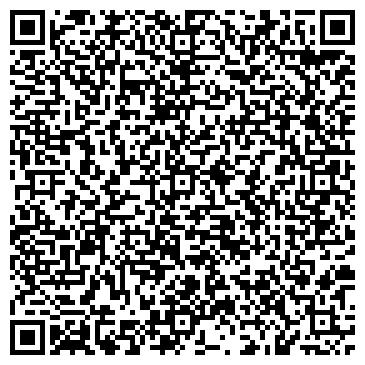 QR-код с контактной информацией организации ДоброБуд-экология, ЧП