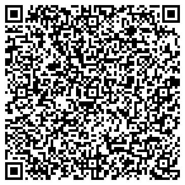 QR-код с контактной информацией организации Грин гелекси, ООО (Green Galaxy)