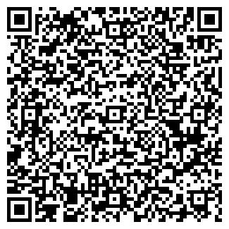 QR-код с контактной информацией организации Фирн, СПД