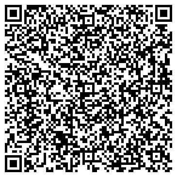 QR-код с контактной информацией организации Спил деревьев, СПД