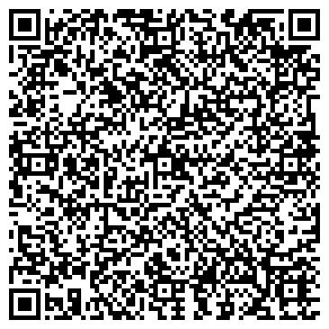 QR-код с контактной информацией организации Сфера-Техно, ЧП
