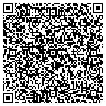 QR-код с контактной информацией организации Paritet in clean, Company