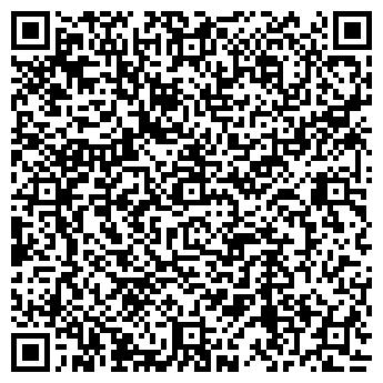 QR-код с контактной информацией организации ДЖБИ, ООО