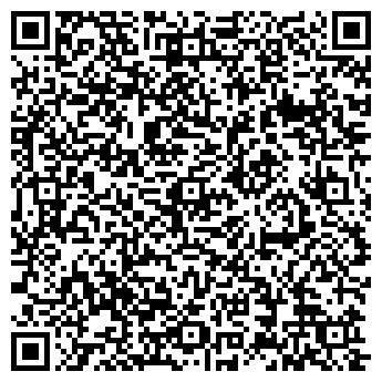 QR-код с контактной информацией организации В-I-C, ООО