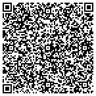 QR-код с контактной информацией организации Граник ЭК, ООО