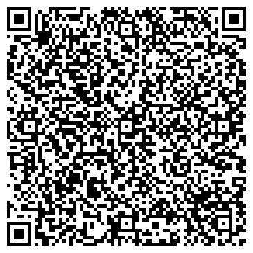 QR-код с контактной информацией организации Свит-Эко, ООО