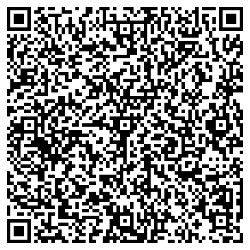 QR-код с контактной информацией организации Топстрой, ЧП