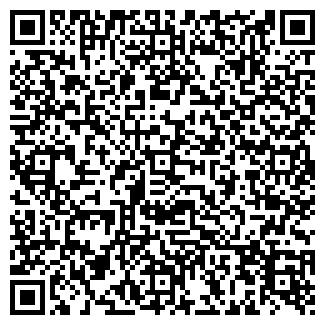 QR-код с контактной информацией организации Сверлим, ЧП