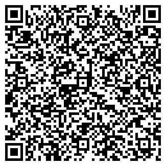 QR-код с контактной информацией организации Волык, чп