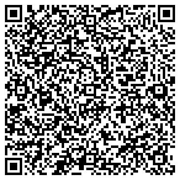 QR-код с контактной информацией организации Стартрейд ЛТД, ПТООО