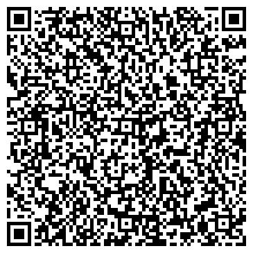 QR-код с контактной информацией организации ДосСтройматериалы