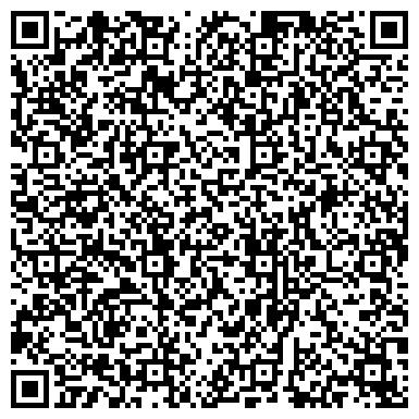 QR-код с контактной информацией организации Погрузка-Днепр, ЧП