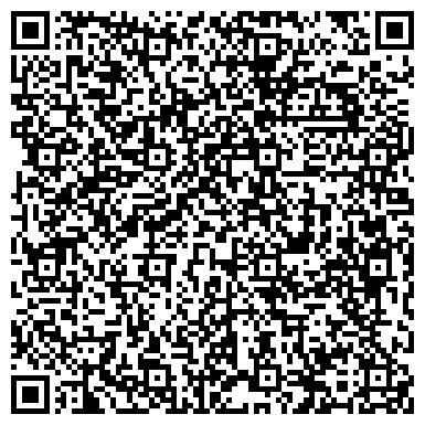 QR-код с контактной информацией организации АвтоСпецТранс, Цветков СПД