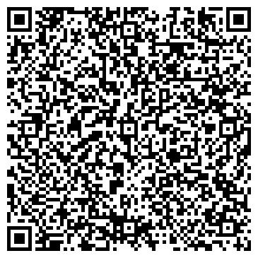 QR-код с контактной информацией организации ИЗЮМСКИЙ КАЗЕННЫЙ ПРИБОРОСТРОИТЕЛЬНЫЙ ЗАВОД