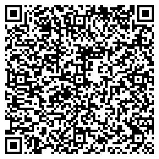 QR-код с контактной информацией организации Мокроштан, СПД