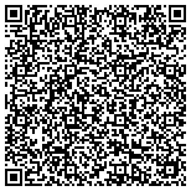 QR-код с контактной информацией организации Экологическая компания Громада, ООО