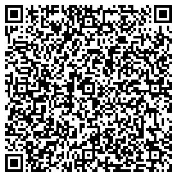 QR-код с контактной информацией организации ПОТАПЕНКО С.В., СПД ФЛ