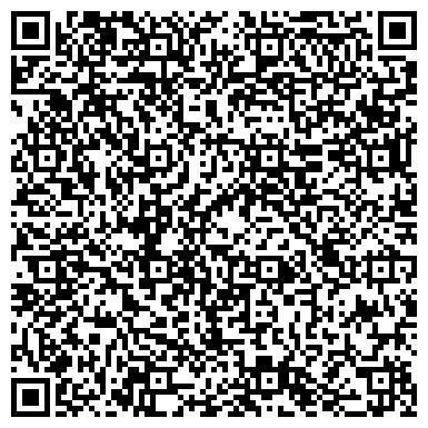 QR-код с контактной информацией организации SERVICE COM (Сервис Ком), транспортная компания, ИП