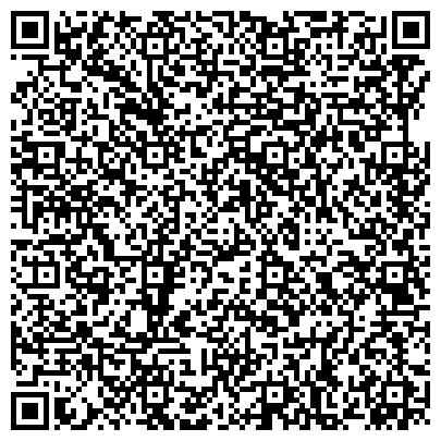 QR-код с контактной информацией организации Укрэкология,Всеукраинское специализированное предприятие, ООО