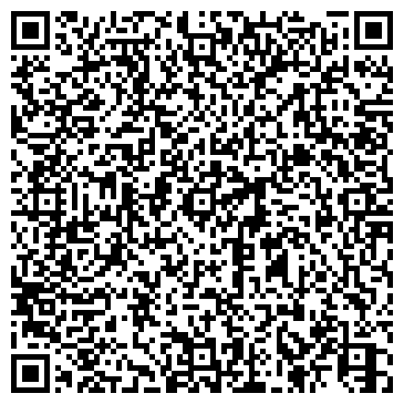 QR-код с контактной информацией организации ИЗЮМСКАЯ ГОРОДСКАЯ ТИПОГРАФИЯ, ГП