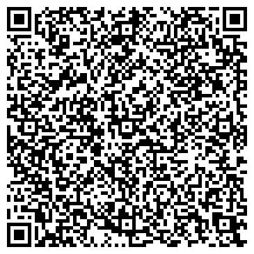 QR-код с контактной информацией организации Астана-Тазарту, ТОО
