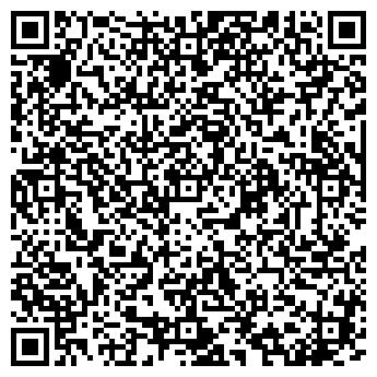 QR-код с контактной информацией организации Мурадов Р.А., ИП