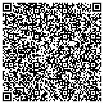 QR-код с контактной информацией организации Застройщик КР, ООО (Забудовник КР)
