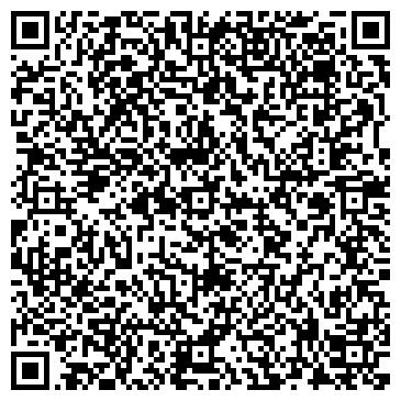 QR-код с контактной информацией организации Бiрлiк,ПКСД,Темиргалиев, ТОО