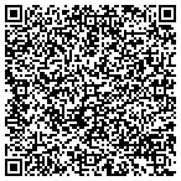 QR-код с контактной информацией организации КОЛОС, ФЕРМЕРСКОЕ ХОЗЯЙСТВО, ЧП