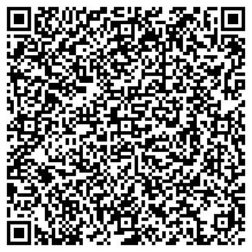 QR-код с контактной информацией организации Сморгонское ЖКХ, РУП
