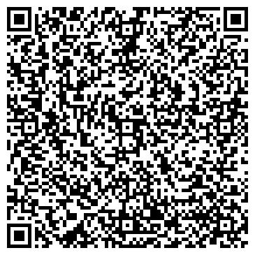 QR-код с контактной информацией организации Любич Орест Николаевич, ЧП