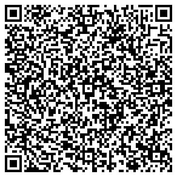 QR-код с контактной информацией организации ВОСТОК, СЕЛЬСКОХОЗЯЙСТВЕННЫЙ КООПЕРАТИВ