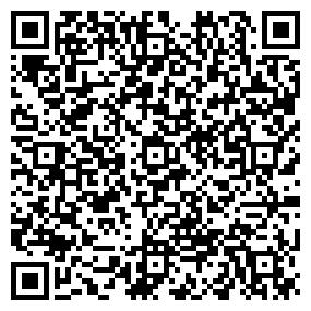QR-код с контактной информацией организации МВ Арна, ТОО