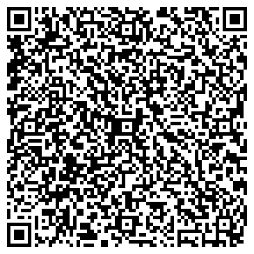 QR-код с контактной информацией организации Спецкоммунавтотранс АТКУП