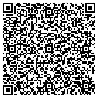 QR-код с контактной информацией организации ТСЗ, Компания