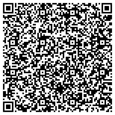 QR-код с контактной информацией организации Remixer (Ремиксер), АО