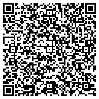 QR-код с контактной информацией организации ИП Подойников